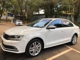 Volkswagenjetta 2.0 tsi highline 211cv gasolina 4p tiptronic - 2015