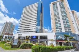 Escritório para alugar em Mossunguê, Curitiba cod:63406001