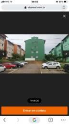 Apartamento no Vila Mariana