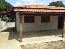Excelente Granja, terreno 15x65, casa com 3 quartos(2 suites), Parque do Jiqui