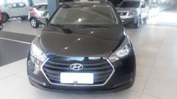 Hyundai HB20 COMFORT 4P - 2018