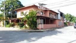 Oportunidade!! Pousada e um restaurante de esquina  no bairro Costazul em Rio das Ostras!!