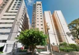 Apartamento em Cristo Rei - Curitiba/PR
