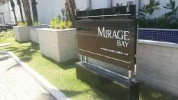 Mirage Bay Vista Baia Vendo