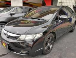 Honda Civic 1.8 Aut. EXS 06/07 * A3 Veículos 27.900,00 - 2007