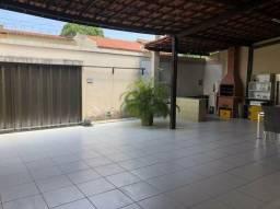 Casa Plana Maraponga Rua privativa