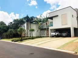 Casa de condomínio à venda com 5 dormitórios cod:V28637
