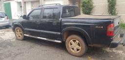 Auto - 2006