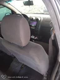 Vendo ótimo carro 12.5000 - 2006