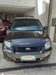 Eco Sport 1.6 2006 - 2006