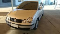 Polo 1.6 Sedan 2004 - 2004