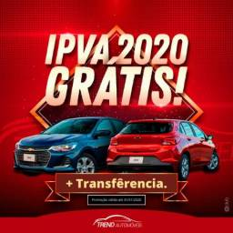 Honda City DX 2013 GNV Inj - 2013