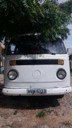 Kombi - 1999