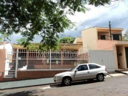 Casa para alugar com 5 dormitórios em Vila monte alegre, Ribeirao preto cod:L25000