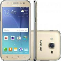 Samsung J5 todos acessórios
