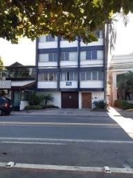 3415 Apartamento em Coqueiros