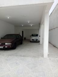 Apartamento 1 quarto grande