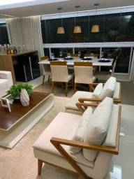 Reserva Bueno 94 m2 Estilo Loft Apartamento Bueno