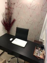 Sublocação consultório, sala Tijuca