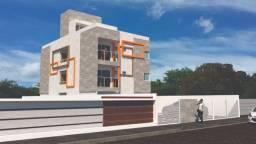Apartamento 2 e 3 Quartos no Bancário - Duplex com Área privativa na Cobertura