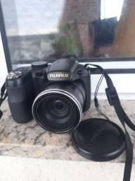 Vendo câmera fotográfica Fujifilm S