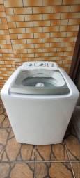 Máquina de lavar 15 kg 110 V