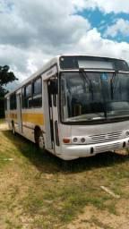 Ônibus Torino 2003