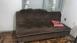 Sofa $500
