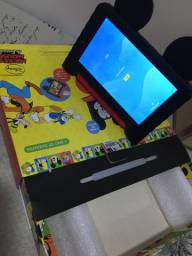Vendo tablet mickey Multilaser