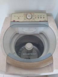 Vendo máquina Brastemp 11 kg
