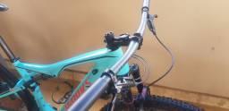 Bicicleta specialzed epic s-works