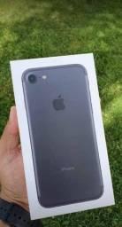 iPhone 7 ( Lacrado )