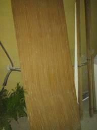 2 portas de 80 e 1 de 70 cm 60,00 as três