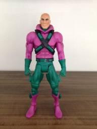 DC Universe Classics Lex Luthor Liga da Justiça