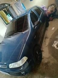 Fiat Pálio 2002