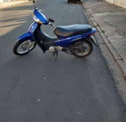 Honda biz 2005