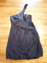 Vestido de Festa - Armani Exchange