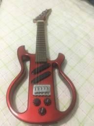 Guitarra baiana 5c