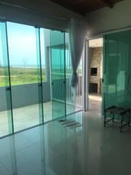 Aluguel Apartamento c/ Vista do Mar em Ubatuba - São Francisco do Sul