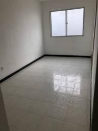 Apartamento de 2/4 no santana tower