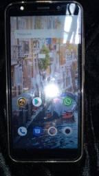 Celular Xiaomi Leagoo 8gb Rom e 1gb de Ram