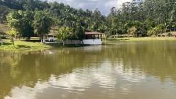 Fazenda a venda em Canelinha- Santa Catarina