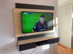 Smart Tv 49? 4k