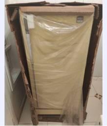 Refrigerador Consul luxo novo