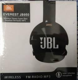 Fone Bluetooth Headset JBL