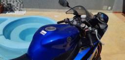 Suzuki R1