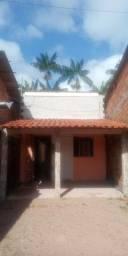 Casa em Marituba R$ 32.000.00
