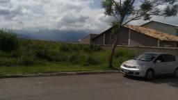 Terreno Morada da Colina 3 em Resende Imbativel