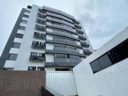Alugo apartamento no coração da Ponta Verde.