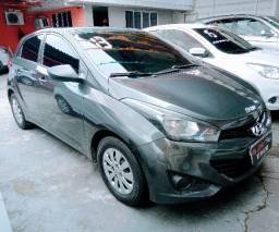 Hyundai - HB20 Flex Completo - 2013